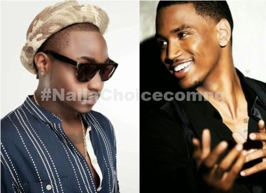DOWNLOAD MP3+VIDEO: Davido – Wetin You Say ft. Trey Songz