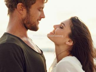 Guys, Check Out 20 Signs That Show She Has Fall For You