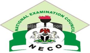 BREAKING: NECO Dismisses 70 Staff For Certificate Forgery