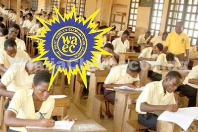 BREAKING: WAEC Releases Nov/Dec Examination Results, Withholds 9,457