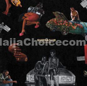 DOWNLOAD MP3: Burna Boy – My Money, My Baby