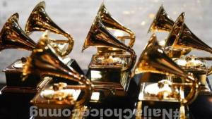 Grammy Organisers Release Nomination List For 62nd Grammy Awards || See Full List
