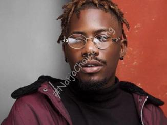 I Love Flirting With Women I Never Want To See – Ycee