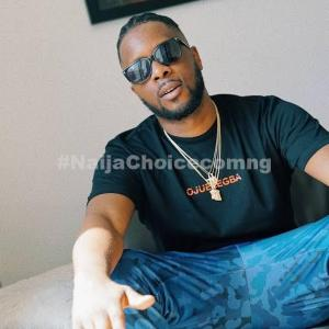 Maleek Berry Acquires Brand New Mercedes Benz