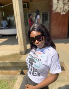 My Ex Broke Up With Me Because I Called Him Too Much Causing His Phone To Fall Inside Water - Woman Laments