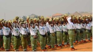 NYSC Gives Corps Members Serious Warning About Uniform