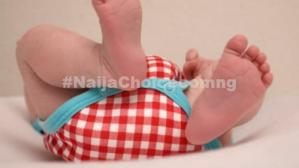 Revealed! Check Out The Nigerian States With The Lowest And Highest Birth Rates