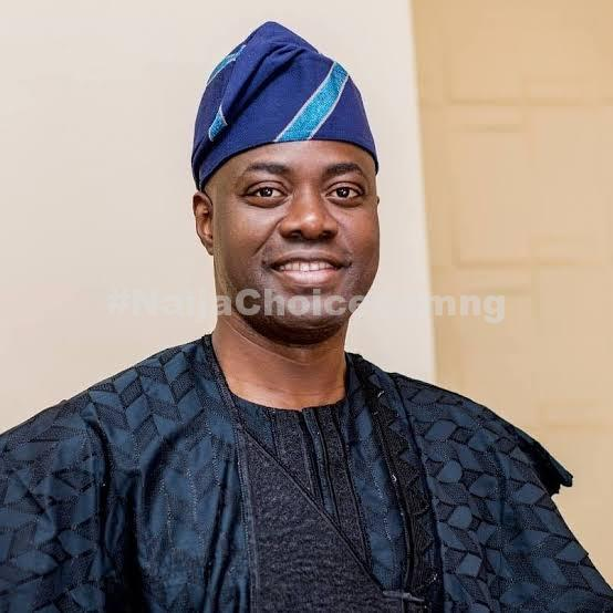 Seyi Makinde Approves 170 Million For Free WAEC Past Questions
