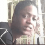 [VIDEO] Trending Leaked S3x Tape Of Babcock Students    Download and Watch