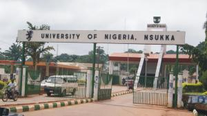 'Witchcraft' Conference Kicks Off At UNN, Despite Opposition From Christians
