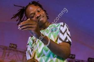 Bowen University's Faculty Of Law Allegedly Warns DJ Not To Play Naira Marley's Songs