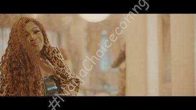 DOWNLOAD VIDEO: Wale Turner ft. Olamide – Bosi