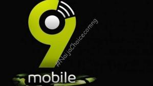 How To Make Someone Pay For Your Call On 9mobile