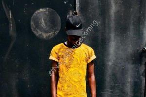 I Enjoy Sleeping With Young Boys Only -  Man Confesses (Photo)