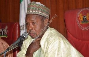 Katsina State Government Spends N208 Million On Payment Of WAEC Fees - Commissioner
