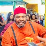 Nollywood Legend, Pete Edochie Reveals Why He Cannot Be A Politician