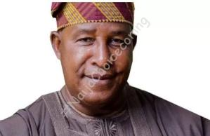 Popular Actor, Oga Bello Reveals The Main Problem With Yoruba Movie Industry