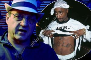 Tupac Is Alive I Helped Him Fake His Death - Man Who Faked His Own Death Give Proves