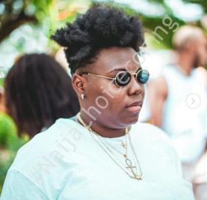 """""""I Don't Know When I Will Loose Weight, Stop Asking Me"""" – Teni"""