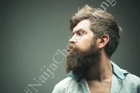 8 Ways to Maintain Your Beard  : How To Manage Impressive-Looking Beard