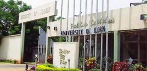 Another Nigerian Student Denied University Admission After Scoring 300 In UTME