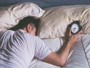 Check Out 15 Common Sleep Beliefs That Are False