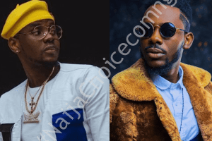 DOWNLOAD MP3: Adekunle Gold ft. Kizz Daniel - Jore