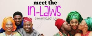 Meeting Your In-Laws For Marriage: 6 Likely Questions To Expect As A Man