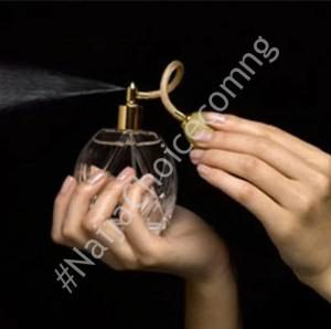 Reasons Why You Should Think Twice Before Making Use Of  A Perfume