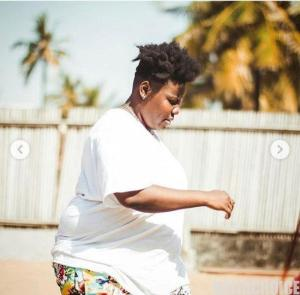 """I might be getting married soon, the way things are going"" – Teni"