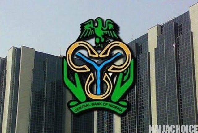 Central Bank Starts Uniform Exchange Rate For Naira, Now ₦380 To