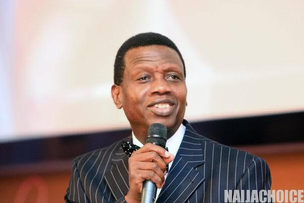 Coronavirus: Pastor Adeboye Donates ICU Beds, Ventilators To Lagos (Photos)