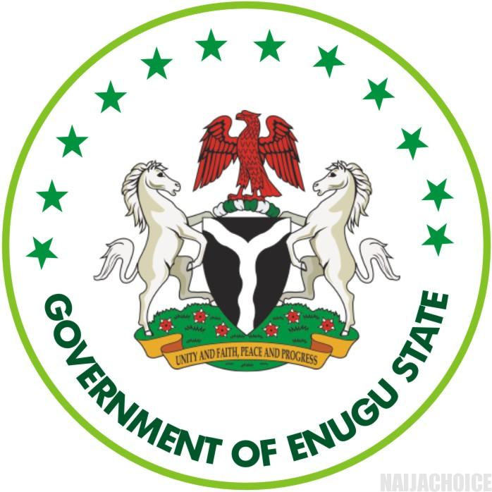 Covid-19: Enugu State Confirms Two Cases, Begins Contact Tracing