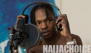 DOWNLOAD MP3: Naira Marley - Dido Lobo