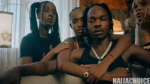 DOWNLOAD VIDEO: Naira Marley – Aye