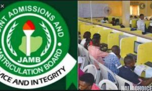 JAMB 2020 Results Are Out…See How To Check Yours