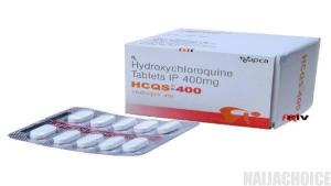 See The Drug US Finally Approved For Treating Coronavirus
