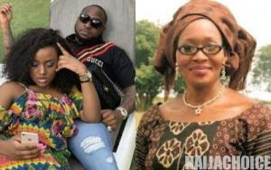 """Chioma Doesn't Have Coronavirus You Dumb People"" – Kemi Olunloyo Blasts Nigerians"