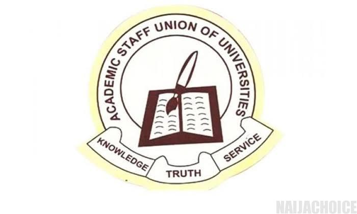 ASUU Salaries: Use Of BVN Will Expose Lecturers With Multiple Jobs – FG