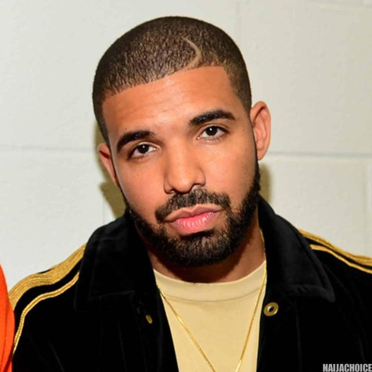 Canadian Rapper, Drake Has A Mattress Which Costs N150 Million Naira (Photos)