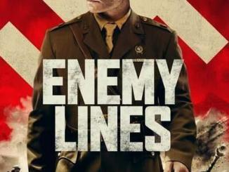 DOWNLOAD: Enemy Lines (2020)