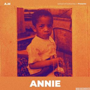 DOWNLOAD music: A.M – Miss African ft. Lil Kesh x Ekelly