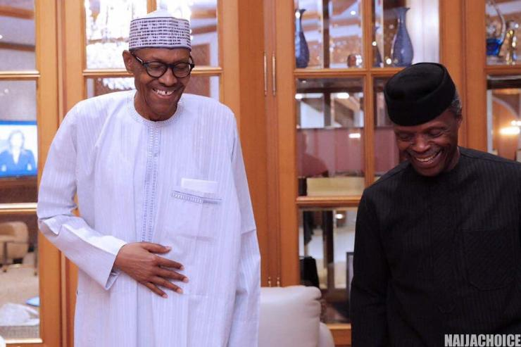 ECOWAS Appoints Buhari As The Champion That  Will Coordinate COVID-19 Response