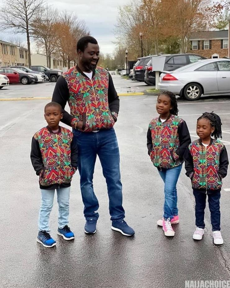 'My Wife Has Not Put To Bed Yet' - Mercy Johnson's Husband Reacts To Viral Reports