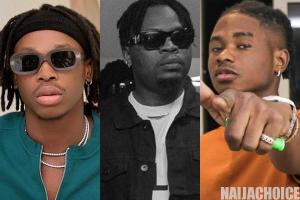 5 YBNL Songs That Rocked the Dance Hall