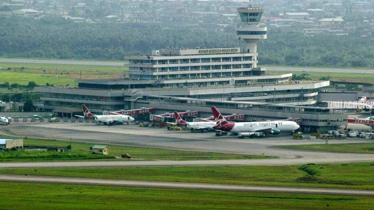 COVID-19: Nigerian Airports Set For Reopening, Passengers Issued Warnings