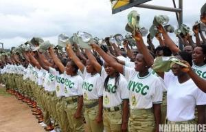 """Guys, Don't Ever Date A Lady Going For NYSC. This Is Why"" (Opinion)"