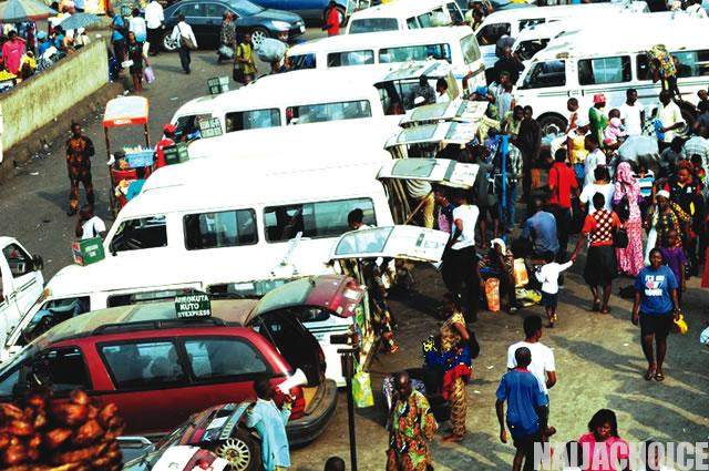 Interstate Travel: We May Increase Fares - NURTW