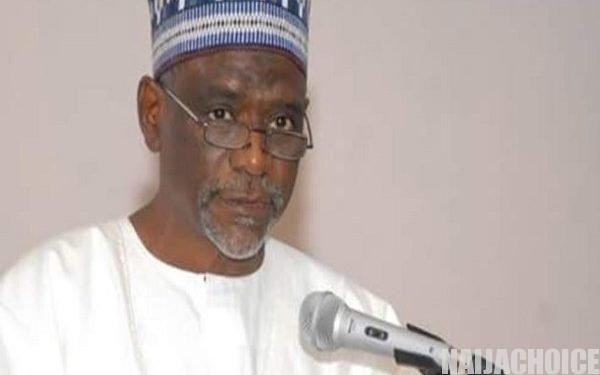 Isolation Centres Mandatory For Reopening Of Schools – FG