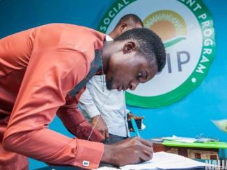 N-Power Requirements And how to Apply For N-Power 2020 registration For Nigeria Recuitment Portal To Empower Young People (PIDGIN)